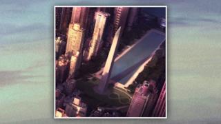 Foo Fighters - The Feast and the Famine (audio e testo)