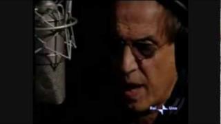 Adriano Celentano - Mai nella vita (audio e testo)