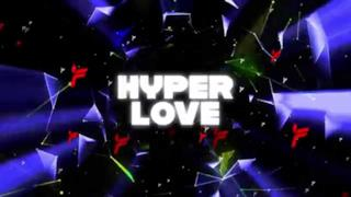 Ferry Corsten - Hyper Love (feat. Nat Dunn) [Radio Edit] (Video ufficiale e testo)