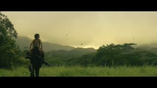 ODESZA - Line of Sight (feat. WYNNE & Mansionair) (Video ufficiale e testo)