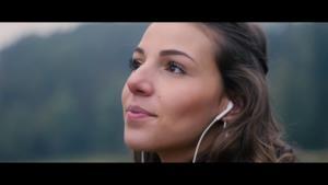 Liner - Al tuo fianco (Video ufficiale e testo)