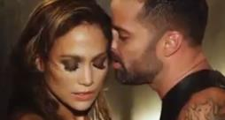 Wisin feat. Jennifer Lopez & Ricky Martin - Adrenalina (video ufficiale e testo)