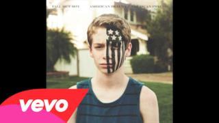 Fall Out Boy - Uma Thurman (Video ufficiale e testo)
