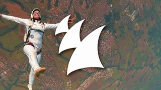 Dash Berlin - Save Myself (feat. Josie Nelson) [Acoustic Version] (Video ufficiale e testo)
