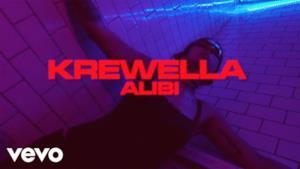 Krewella - Alibi (Video ufficiale e testo)