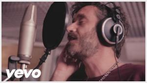 Daniele Silvestri - Pochi giorni (feat. Diodato) (Video ufficiale e testo)