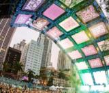 Sunnery James & Ryan Marciano – Live @ Ultra Music Festival Miami 2017