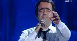 Elio e le storie tese - 'La canzone mononota' (video)