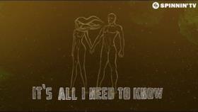 Jay Hardway - Need It (Video ufficiale e testo)