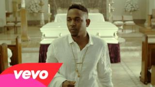 Kendrick Lamar - Bitch, Don't Kill My Vibe (Video, testo e traduzione)