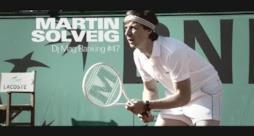 Martin Solveig & Dragonette  - Hello (Video Ufficiale e Testo)