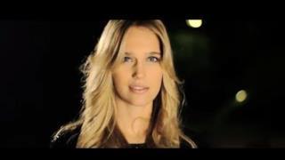DJ Antoine feat. The Beat Shakers - Ma Cherie (Video ufficiale e testo)