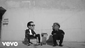 G-Eazy - Guala (feat. Thirty Rack) (Video ufficiale e testo)