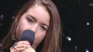 Margherita canta Every breath you take a X Factor 9 (VIDEO)