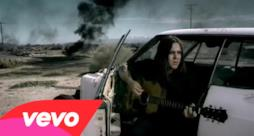 Seether - Broken - Amy Lee (Video ufficiale e testo)
