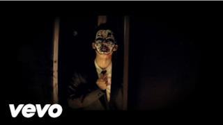 Swedish House Mafia - Antidote (Video ufficiale e testo)
