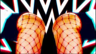 Hardwell - Badam (feat. Mr. Vegas) (Video ufficiale e testo)