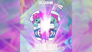 Slushii - Out of Light (Video ufficiale e testo)