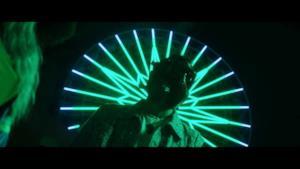 JUNIOR CALLY - Valzer (Video ufficiale e testo)