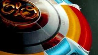 Electric Light Orchestra - It's Over (Video ufficiale e testo)