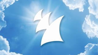 Dash Berlin - Arctic Heaven (Dan Stone Remix) (Video ufficiale e testo)