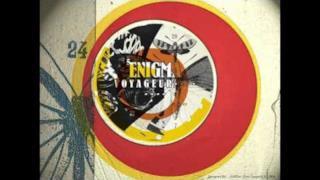 Enigma - Boum Boum (Video ufficiale e testo)