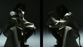 Steve Angello - Rejoice (feat. T.D. Jakes)