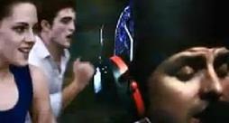 Green Day - The Forgotten (Video ufficiale e testo)
