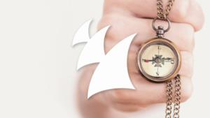 Lost Frequencies - In Too Deep (Video ufficiale e testo)
