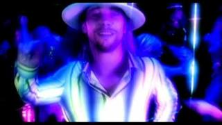 Jamiroquai - Little L (Video ufficiale e testo)
