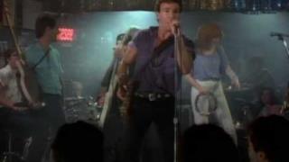 Bruce Springsteen - Glory Days (Video ufficiale e testo)
