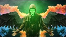 Sander van Doorn - The Rhythm (Video ufficiale e testo)