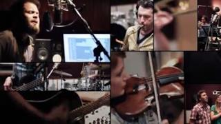 Passenger - Whispers (video ufficiale, testo e traduzione)