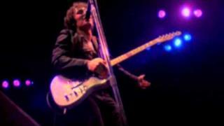 Bruce Springsteen - Rosalita (Come Out Tonight) (Video ufficiale e testo)