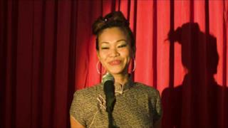 Marracash & Tayone - La tipa del tipo teaser nuovo singolo 2013