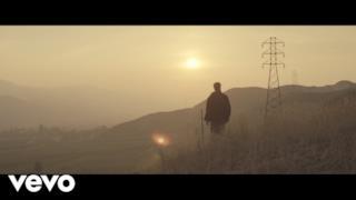 Imagine Dragons - Next To Me (Video ufficiale e testo)