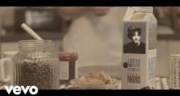 Fabrizio Moro - Andiamo (Video ufficiale e testo)