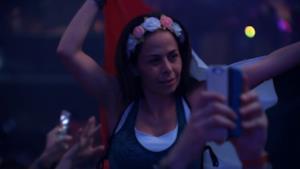 Armin van Buuren @ Tomorrowland Belgium 2017 (Weekend 2) (ASOT Stage)