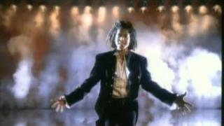 Terence Trent D'Arby - Do You Love Me Like You Say? (Video ufficiale e testo)