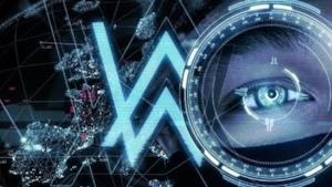 Alan Walker - The Spectre (Video ufficiale e testo)