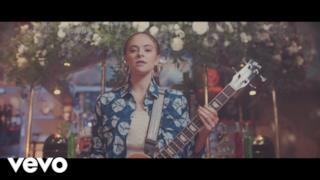 Francesca Michielin - Bolivia (Video ufficiale e testo)