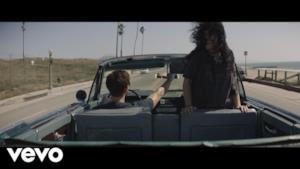 ZEDD - Stay ft. Alessia Cara