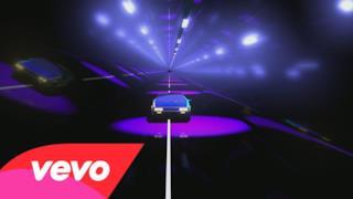 Giorgio Moroder - Tom's Diner (feat. Britney Spears)