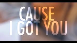 Bebe Rexha - I Got You (Video ufficiale e testo)