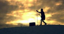 Thirty Seconds to Mars - A beautiful lie (Video ufficiale e testo)