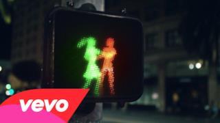 Alesso - Sweet Escape (feat. Sirena) (Video ufficiale e testo)