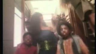 Donna Summer - Unconditional Love (Video ufficiale e testo)