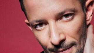 Nesli - Mare Mare (Sanremo 2015 cover Luca Carboni)