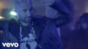 Maroon 5 - Cold (feat. Future) (Video ufficiale e testo)