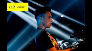 Nicky Romero Live @ 5 Years of Protocol | ADE 2017